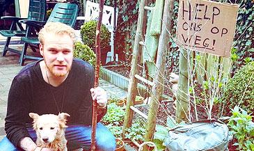 help dieren in nood dierennood