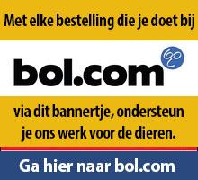 bol.com bannertje