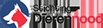 Stichting Dierennood logo