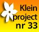 Klein project 33