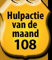 schildje 108